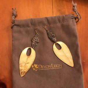 COPY - Devon Leigh Earrings